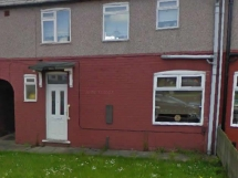 House - Thornaby / YP1435244438