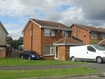 House - Ingleby Barwick / XD1435245252
