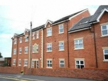 Some Of Our Properties Properties To Rent Stockton On